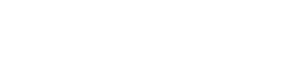 https://gassmanlegal.com