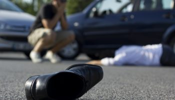 4th of July Weekend Accounts for Almost Half of DUI Deaths