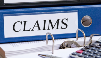 These 5 Mistakes Can Ruin Your Personal Injury Claim