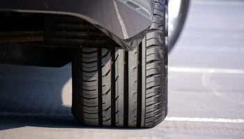 Are You Treading Dangerously with Unsafe Tires?