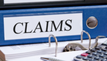 Were You a Victim of Financial Advisor Negligence?