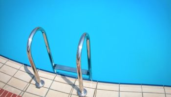 Slip & Fall Accidents at the Swimming Pool