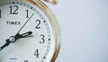 When Does the Timer Start for a Legal Malpractice Claim?