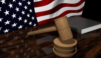 Third Parties May Be Able to Bring Legal Malpractice Claims in Illinois