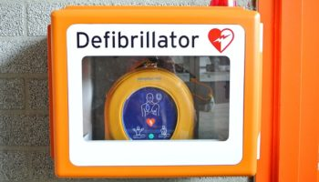 Faulty Defibrillator Responsible for Multiple Deaths
